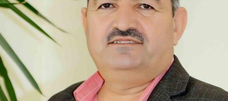 العراق لايريد دعم ملف إقرار ابادة الايزيدية دوليا وهذه هي الاسباب !!