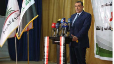 (كركوك ناو) ينشر اسماء بعض المرشحين في التحالف.. <br>راكان سعيد يترأس اكبر تحالف عربي في كركوك للمشاركة في الانتخابات المقبلة