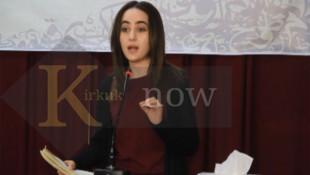 """بالفيديو: (نينويون) يجسد المعاناة مع تنظيم """"داعش"""""""