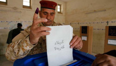 السباق الشيعي على رئاسة الوزراء