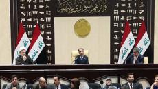 رئاسة مجلس النواب ابرز الخاسرين في الانتخابات