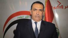 """راكان سعيد لـ (كركوك ناو): أكثر من """"60"""" مليار دينار عراقي محجوزة في بنوك كوردستان"""