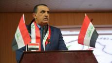 After Rakan Saeed Elected <br> Kirkuk Awaits New Governor