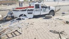 Attempts to raid ballot warehouses in Kirkuk failed
