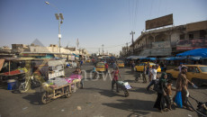 Multiple explosions, wounds in Eid al-Adha in Kirkuk
