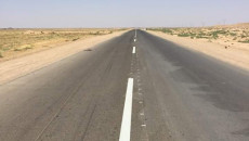 """Diyala's Mandali residents breathe sigh of relief after """"death road"""" nightmare brought to an end"""