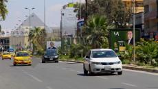 Tuzhurmatu'da Kürtler ve Türkmenler<br> Birbirlerini seçim kampanyalarını özgürce uygulamalarını önlüyorlar