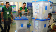 Kerkük'te Arap ve Türkmen listesi Komisyona 24 saat süre veriyorlar
