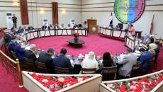 Türkmenler valilik pozisyonu talep ediyorlar<br> KYB Konseyi'nin yeni başkanını seçmeye çalışıyor