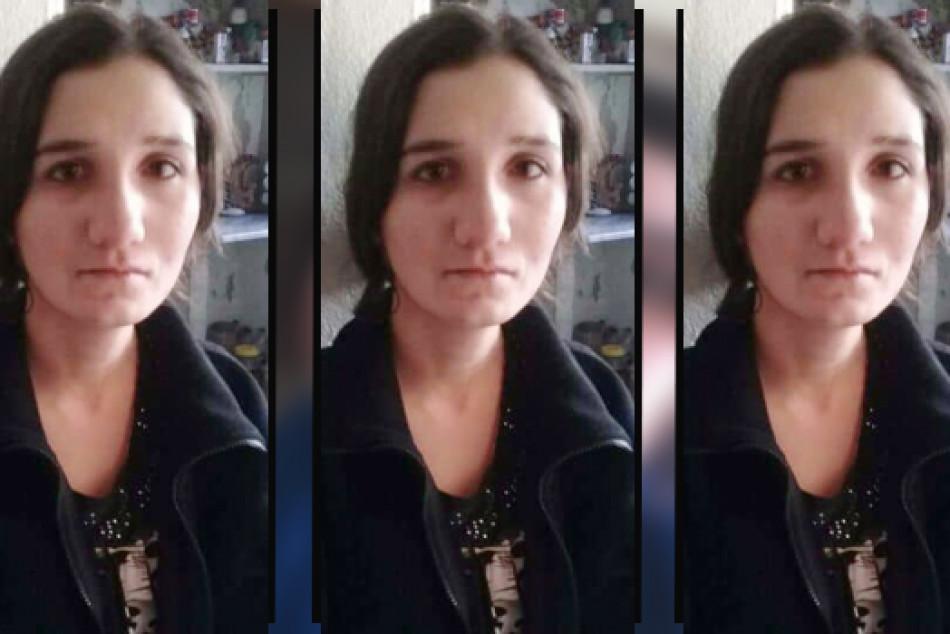 Şerihan üç acıyla savaşıyor<br> annesini 27 kurşunla öldürdüler kardeşininde kaderi henüz belli değil