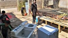 Shingal: Grr Ozer returnees left in limbo