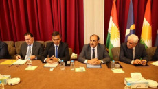Head of Kurdistani Alliance list: Even if provincial elections delayed, the alliance won't be dissolved
