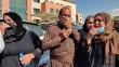 """""""Badinan"""" tutuklularından 5'i serbest"""