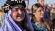 الايزيديون يسعون لإدراج ملف المفقودين ضمن اطار قانوني