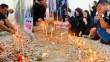 بمشاركة فريقين من بغداد و أربيل...<br>أعمال فتح المقابر الجماعية في سنجار تُستَأنف من جديد