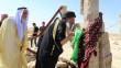 بعد ست سنوات على كارثة سنجار، الايزيديون بالأرقام