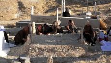 موت قبل الأوان..<br> قصص ايزيديين انتحروا في زمن الكورونا