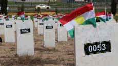 Anfal: 32 years of tears and empty promises
