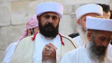 The new Baba-Shékh to visit Shingal soon