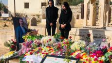 Hayırsever Ezidi cinayetinden 3 şüpheli yakalandı