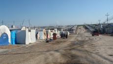 IDPs do not want to return