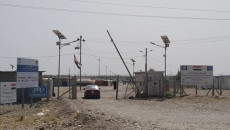 Kirkuk: Federal police prevent electoral commission official from entering IDP camp