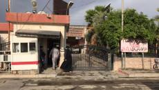 Kaka'is in rural Kirkuk don't get needed medical care