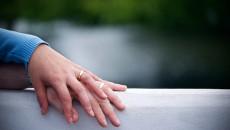 الزواج وفق قوانين قرية بريج..<br> مهر قليل، لا بذخ و لا طلقات نار احتفالية