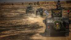 Kirkuk 3-day operation failed to restore full stability