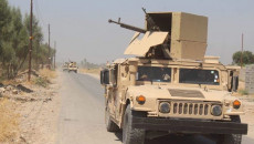 Operation Heroes of Iraq resumes: ISIS remnants to be rooted out at Diyala-Samarra-Kirkuk triangle