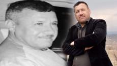 Göçmen Ezidi 5 gündür kayıp