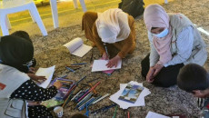 Al-Hol returnees to Al-Jad'a camp: welcomed or rejected?