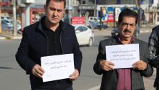 المواطنون مستاؤون والحكومة عاجزة...<br>كركوك تُزوَّد بخمس ساعات من الكهرباء يومياً