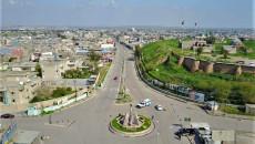 الاتحاد الوطني و الديمقراطي الكوردستاني يتفقان في بغداد: لن نعترض على مرشحي الحزب المقابل