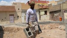 Profil: uluslararası işçi günü (Mayıs 1)
