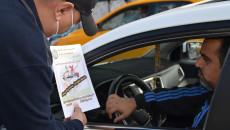 Kirkuk Police launches drug awareness campaign