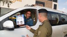 شرطة كركوك: المواد المخدرة منتشرة في 10 أحياء