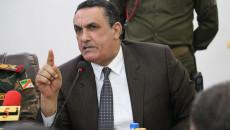 Sendika parlamento üyesi şikayeti hakkında<br>Rakan ciburi: 14 belediye meclisi çalışanını mahkemeye verdik