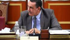 Rakan Al Jabouri: governorship deprived me of being an MP