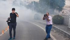 مقتل ستة صحفيين منذ بداية هذا العام..<br> العراق يسلك منحىً خاطئاً بخصوص حماية الصحفيين