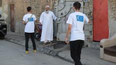 ITC dışında tüm Türkmen partileri Erbil'de seçimlere girmiyor