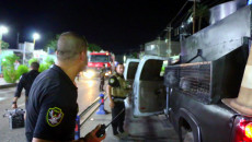 4'ü Kerkük Üniversitesi'nde öğrenci<br>Bilinmeyen silahlı adamlar 6 kişiyi kaçırdı