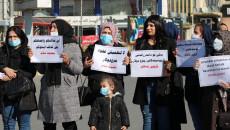Kerkük'te sosyal medyadaki protestolar sokağa yansımadı