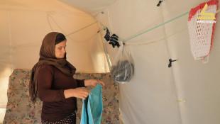 Behar Davud Elyas: 3 Ağustos, hayallerimin iptal edildiği gün