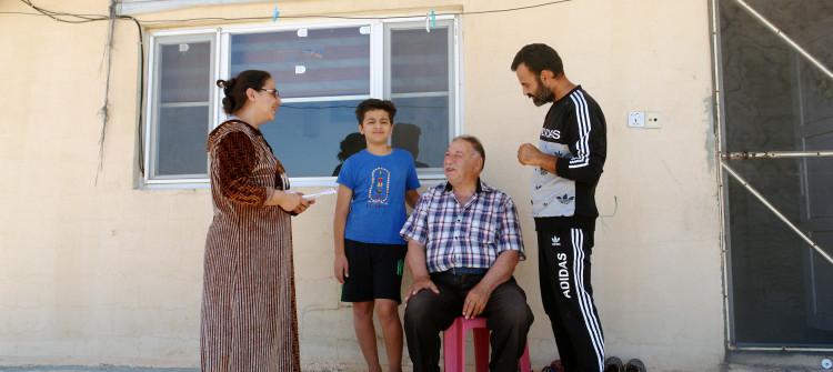 الأرمن في العراق، أقلية على حافة الاندثار