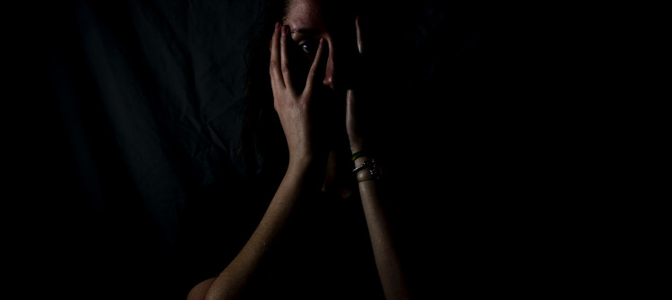 Kerkük'te kendini yakan kadın hayatını kaybetti