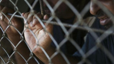 Over 1,000 convicted prisoners to be transferred from Ninewa to deal with overcrowding
