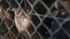17 ay içinde; Terörizm nedeniyle 43 çocuk ve kadın tutuklandı
