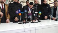 72 ساعة على انتهاء مهلة المحاضرين المجانيين في نينوى للاضراب