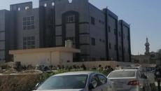 """بعد أيام على اعتقال مدير التسجيل العقاري في الموصل.. اعتقال موظفين بالتسجيل بتهم """"فساد"""""""